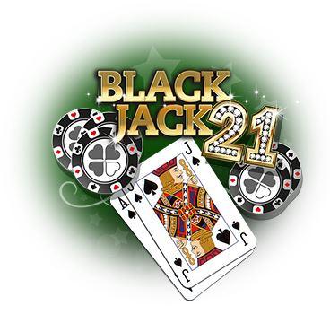 En bra guide för blackjack