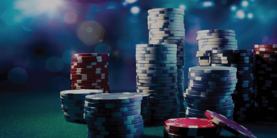 bonus på blackjack